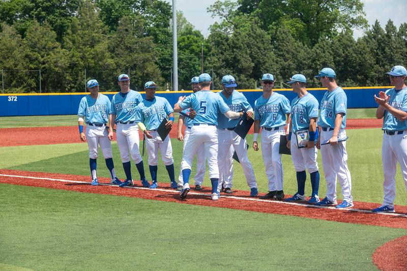05_18_19_baseball_senior_day-9836.jpg