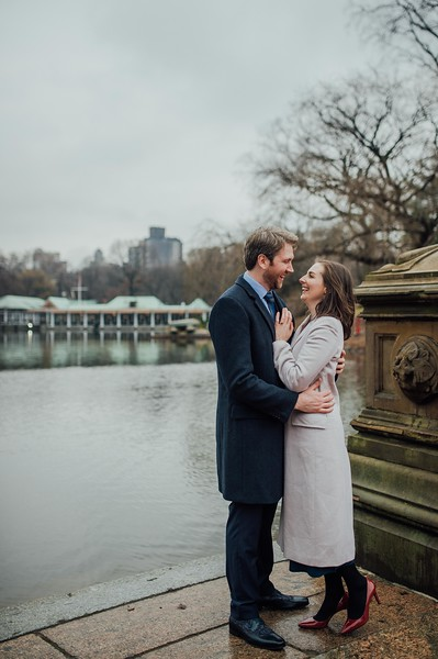 Tara & Pius - Central Park Wedding (214).jpg