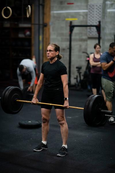 2019-1031 CrossFit LOFT - GMD1004.jpg