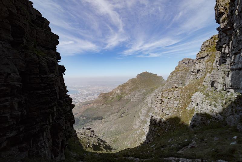 Cape-Town-414.jpg
