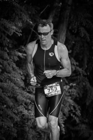 Boise Ironman (Johnnie Naylor) - 06.07.2014