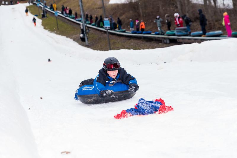 56th-Ski-Carnival-Saturday-2017_Snow-Trails_Ohio-2181.jpg