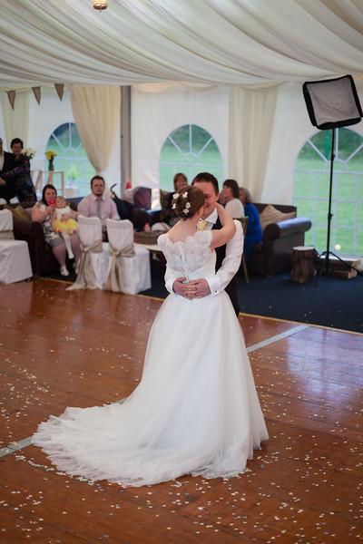Elberts_Wedding_548-2.jpg