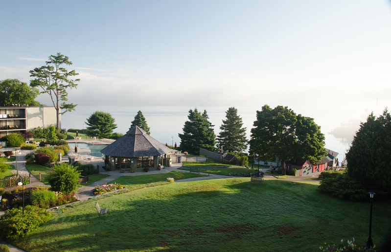Acadia Nat'l Park-Terry's - July 2017-380.jpg