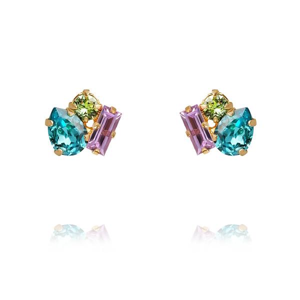 3stone_earrings_multicolor.jpg