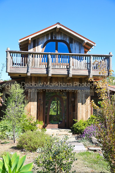 websize Red Mountatin_Cambria_Ca_House for Rent-7955.jpg