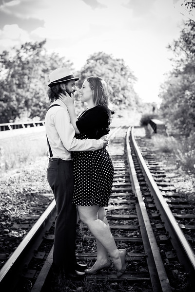 Lindsay and Ryan Engagement - Edits-140.jpg
