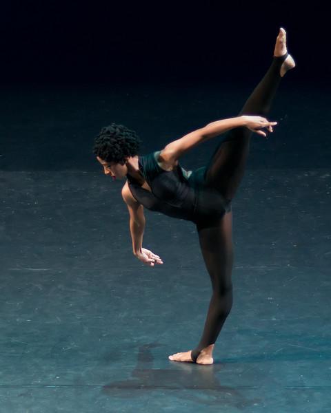 LaGuardia Senior Dance Showcase 2013-756.jpg