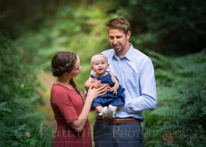 MM Family 19.jpg