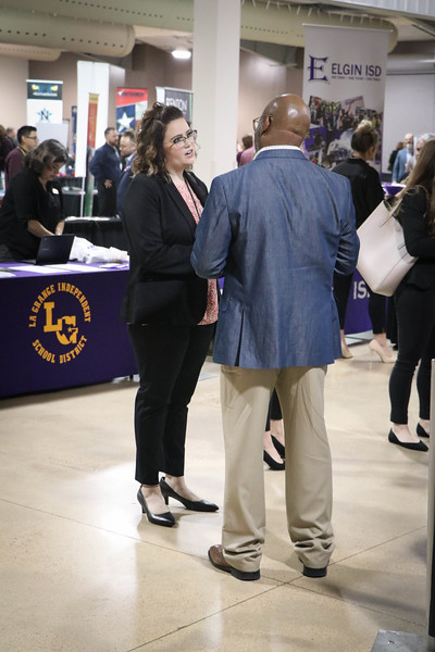 2019_EducationCareerFair-56.jpg