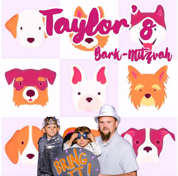 Taylors pawmitzvah-20814.jpg