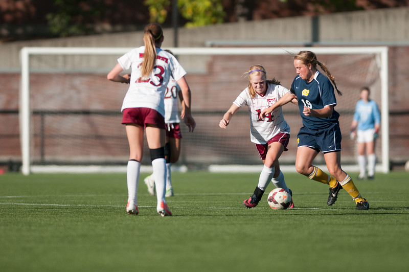 20140912 - WSOC - Northwest Christian - 030.jpg