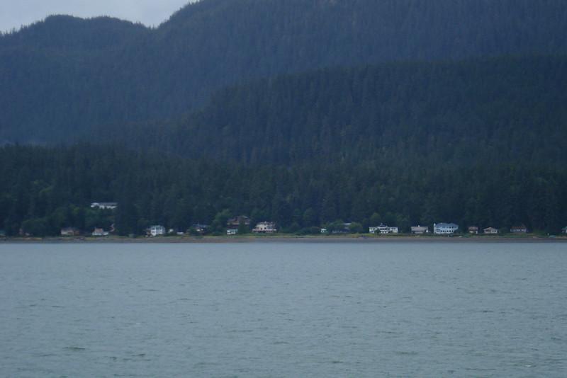 Juneau Coastline.jpg