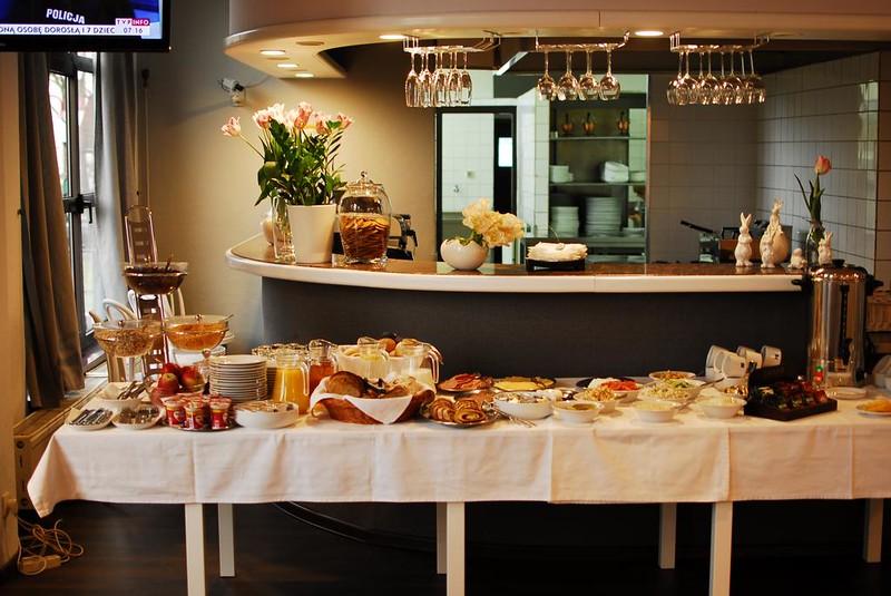 hotel-demel-krakow1.jpg
