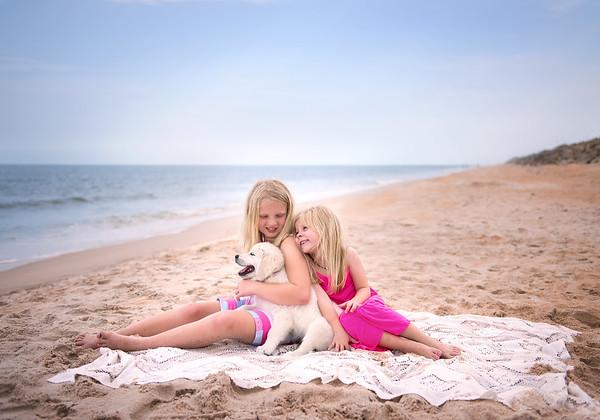 Stewart beach July 2019
