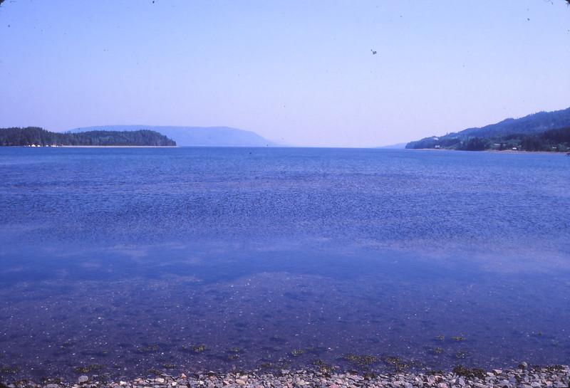 Nova Scotia 1983 - 040.jpg