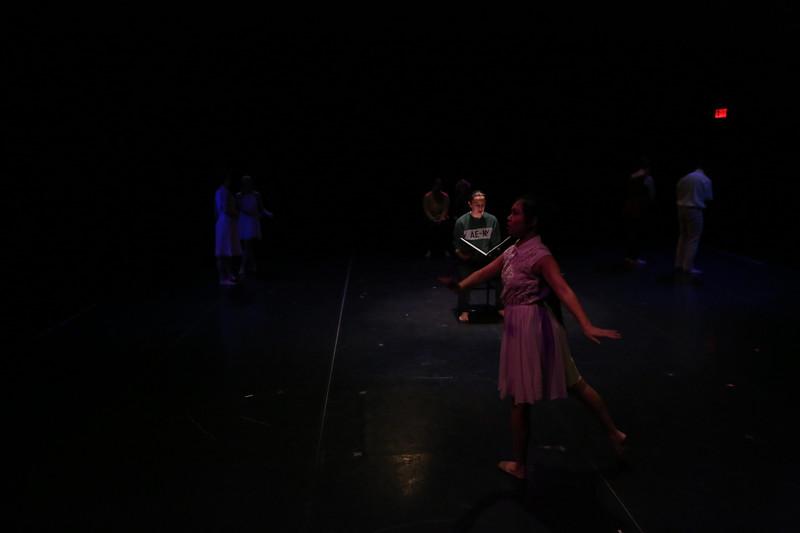Dance Macbre-109.jpg