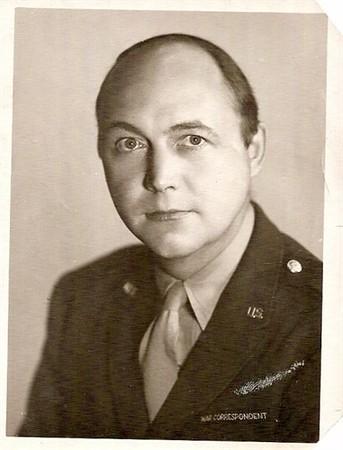 Uncle-Bjorn-Army.jpg