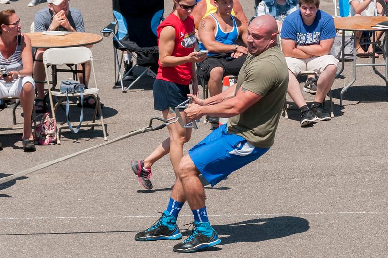 TPS Strongman 2014_ERF1645.jpg