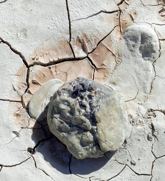 Rocks in mud2closer.jpg
