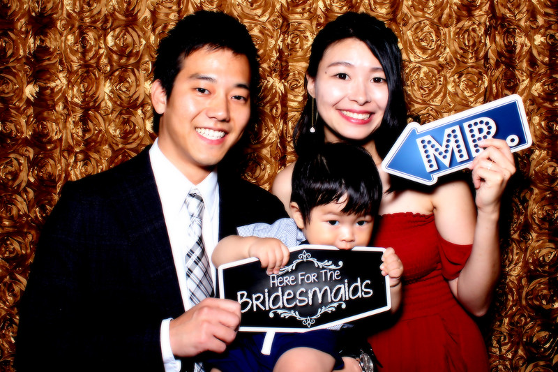 Wedding, Country Garden Caterers, A Sweet Memory Photo Booth (41 of 180).jpg