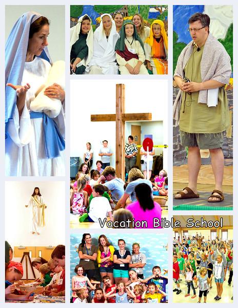 Page 9 Vacation Bible School.jpg