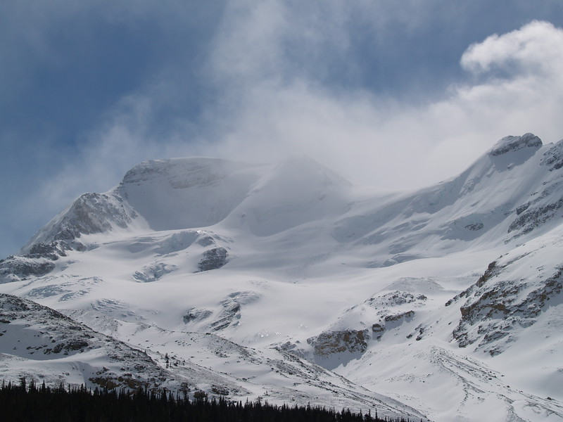 Lake Louise and Icefields Parkway 239.JPG