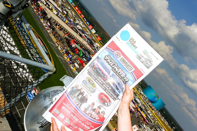 NASCAR_Lowes_008.jpg