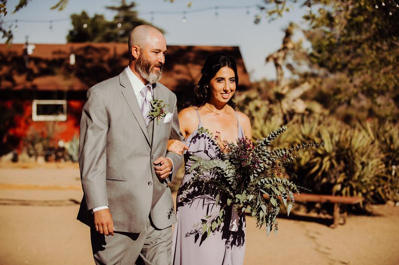 Elise&Michael_Wedding-Jenny_Rolapp_Photography-479.jpg