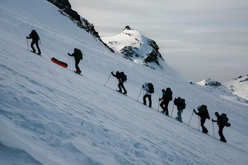 200124_Schneeschuhtour Engstligenalp-67.jpg