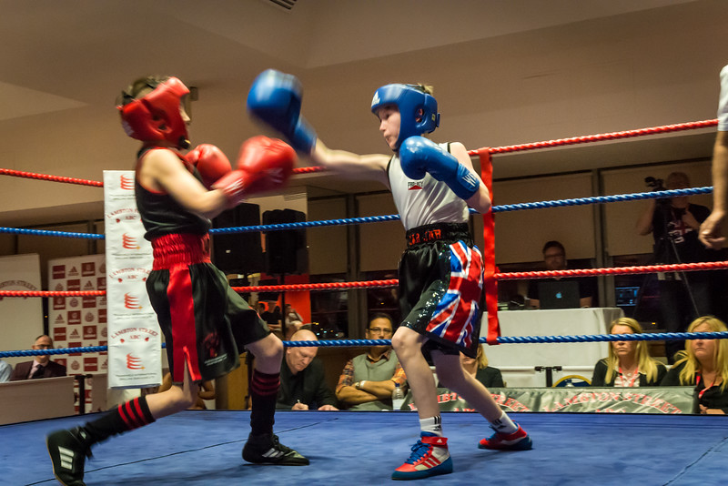 -Boxing Event March 5 2016Boxing Event March 5 2016-11270127.jpg