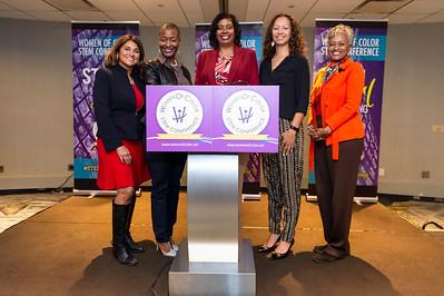 WOC Women Empowered