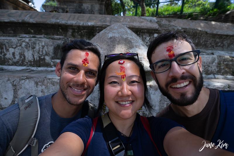 Kathmandu__DSC4581-Juno Kim.jpg