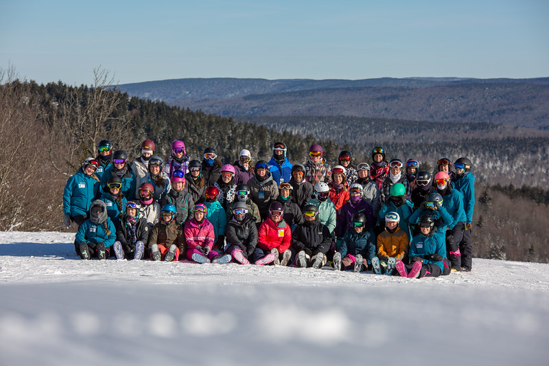 Burton Womens Camp-6733.jpg