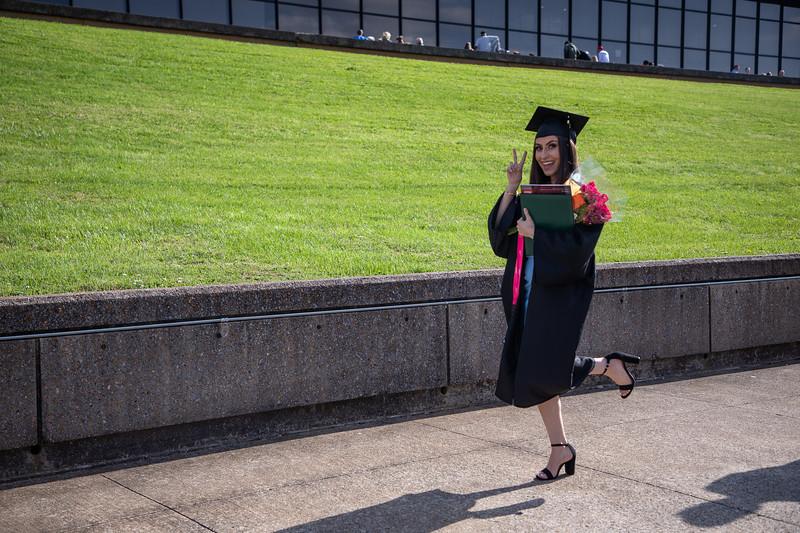 Graduation 2019-0563.jpg
