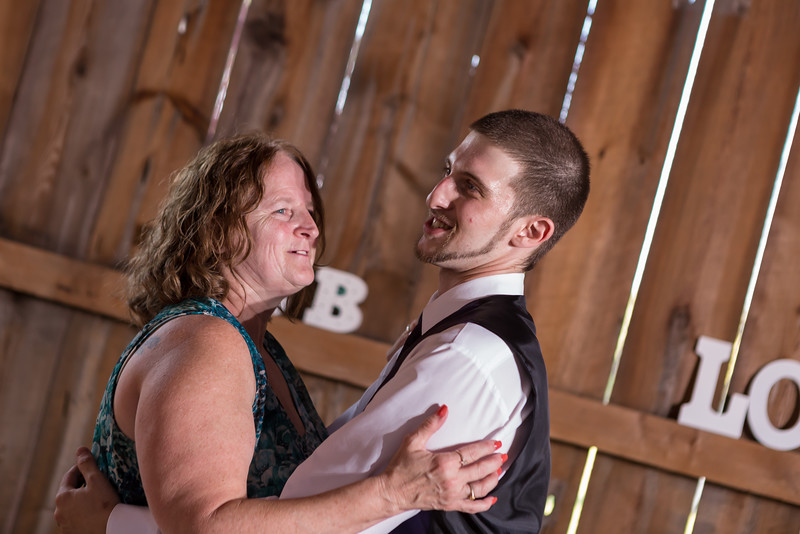 Tasha and Brandon Wedding-332.jpg