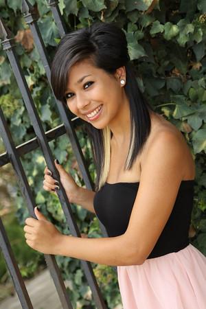 Rose Chavez