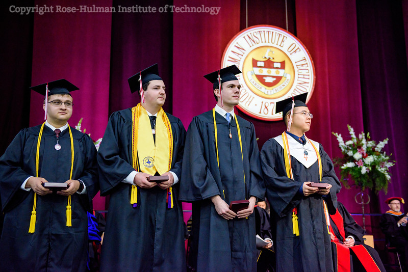RHIT_Commencement_Day_2018-20094.jpg