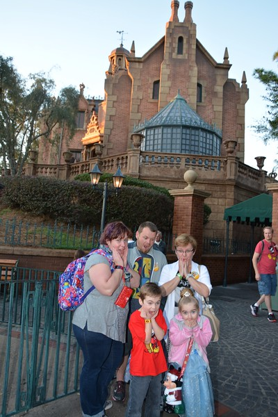 PhotoPass_Visiting_MK_7888655487.jpeg