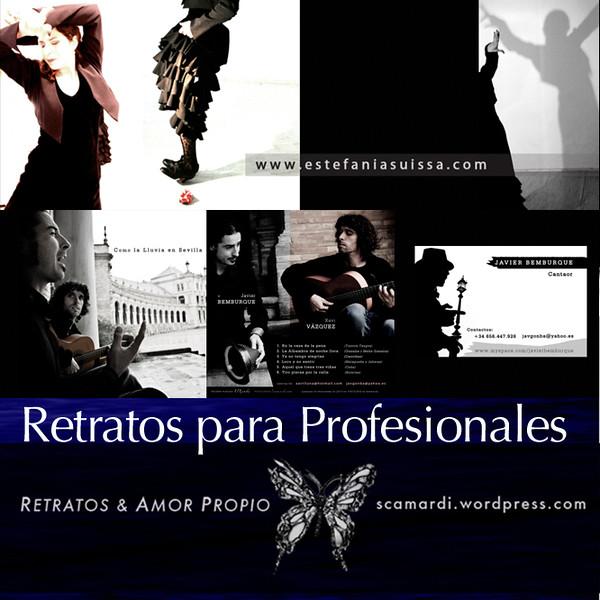 retratos profesionales.jpg
