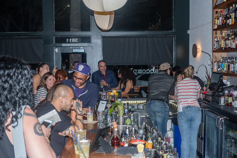 0010_Jason_Sorge_Photography_Accomplice_Bar_2018Jul29_BeamSuntory_Savoy_DSCF2603.jpg