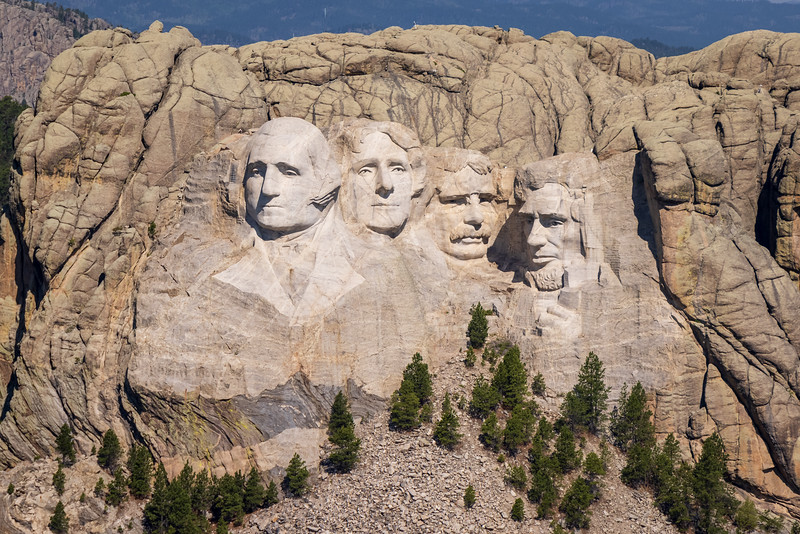 Mt Rushmore from the air-3627.jpg