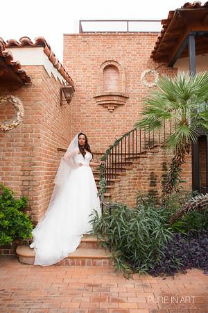 Star Bride 2015 Finals (Watermarked)