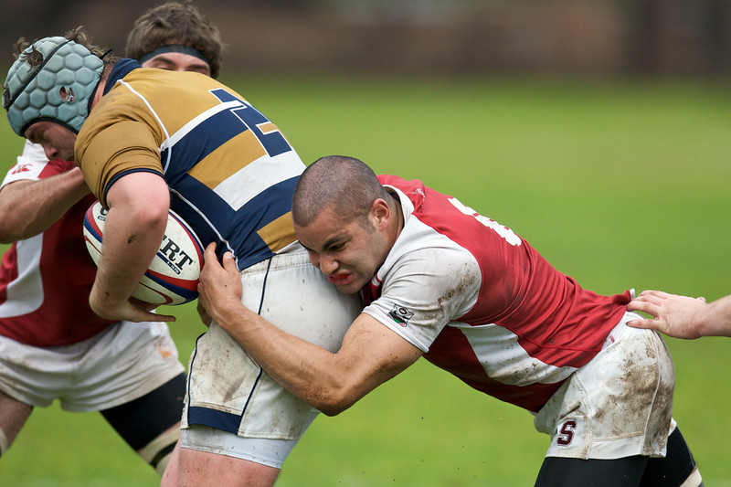 rugby-stanford-davis  9909.jpg