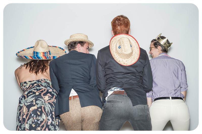 Alison+Jules-Wedding-Photobooth-187.jpg
