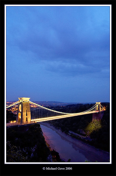Clifton Bridge (62948251).jpg