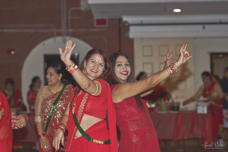 Teej Festival 2019 by NWGN 240.jpg