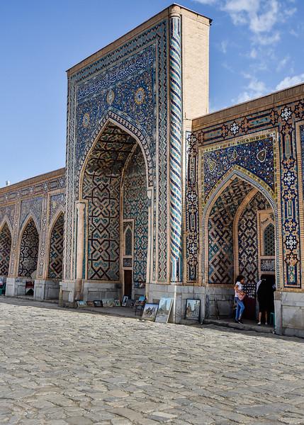 Usbekistan  (783 of 949).JPG