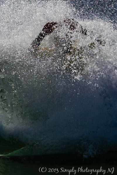 Belmar Pro Surf-2652.jpg