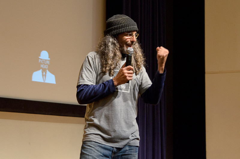 20111006-CCARE-I Am-Tom Shadyac-2748.jpg
